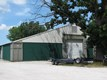Fox_River_Storage_Shed_(July_2009)