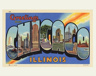 Greetings_from_Chicago_Illinois-edited