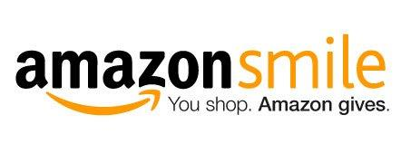 AmazonSmile_Charity-Use_Logo