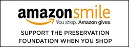 Amazon_Smile_Homepage_Preservation_Foundation