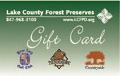 LCFP_Golf_Gift_Card