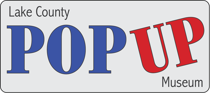 Lake_County_Pop-Up_Museum_Logo