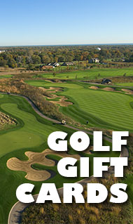 golf-gift-cards