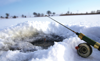 ice-fishing1
