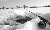 ice-fishing2