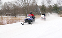 snowmobiling1
