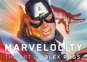 Marvelocity_(Alex_Ross)