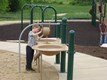 Heron_Creek_playground_IMG_2503