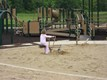 Heron_Creek_playground_IMG_2504