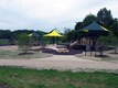 Heron_Creek_playground_IMG_2510