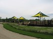 Heron_Creek_playground_IMG_2515