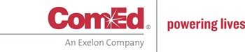 ComEd_powering