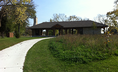 Hasting_Lake_Shelter_A