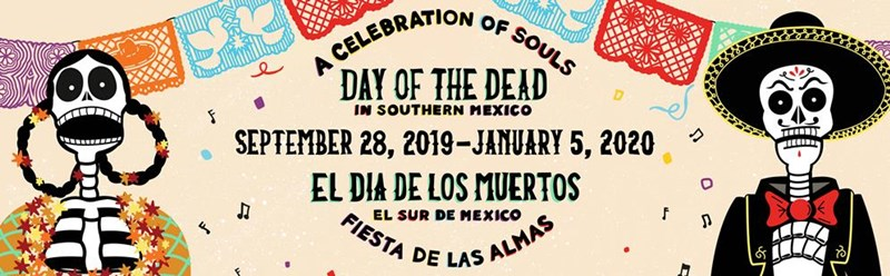 DayOfTheDead-WebBanner1