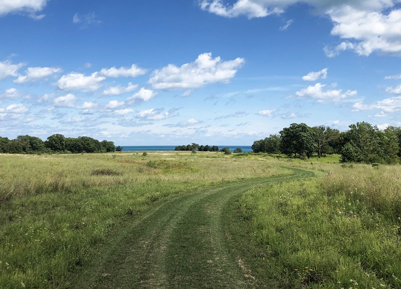 Fort_Sheridan_Grass_Trail_8-2019_LCFPD-IMG_7750-Edited