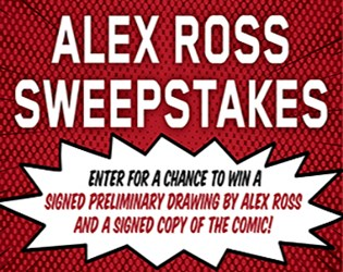 AlexRossSweepstakes-news