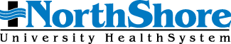 North_Shore_Health_System_copy