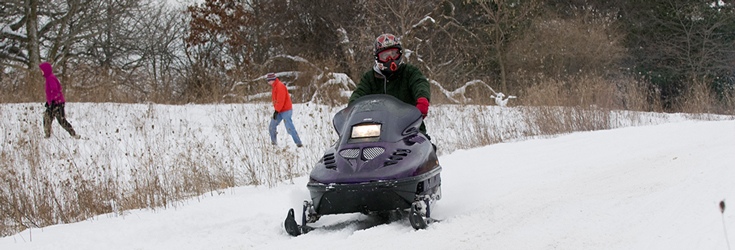 844e86d7c68 Snowmobiling - Find an Activity