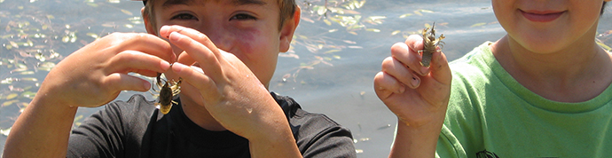 Summer_Camp_Banner-CAMP-POND-201308-025