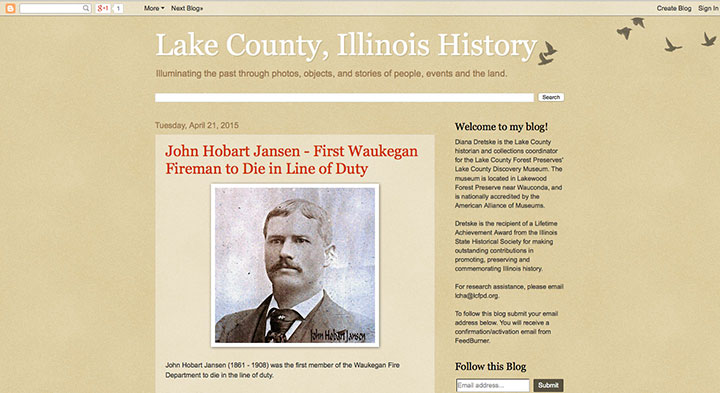 lake-county-history-blog