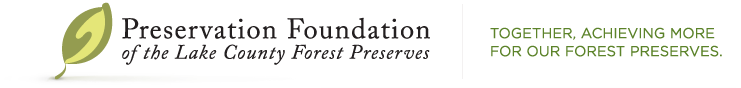 Lake County Forest Preserves | Preservation, Restoration, Education and Recreation